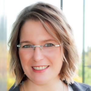 Andrea Bacher Evolog Rentenberatung